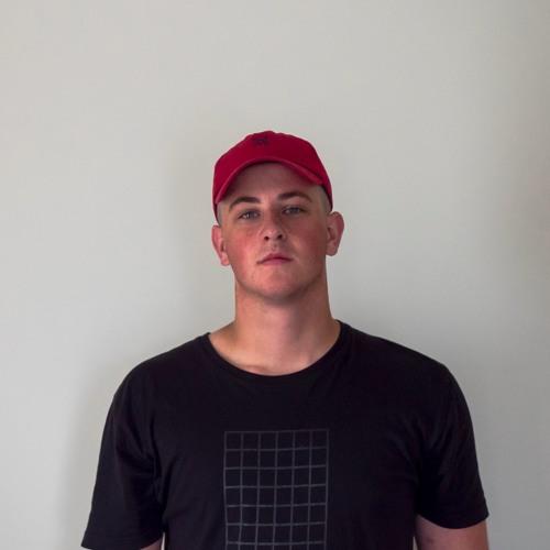 Ollie Iles's avatar