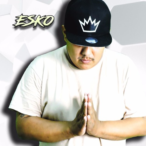 Esko Esquiliano's avatar