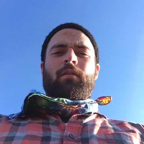 Franzl's avatar