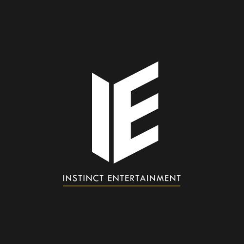 Instinct Entertainment's avatar