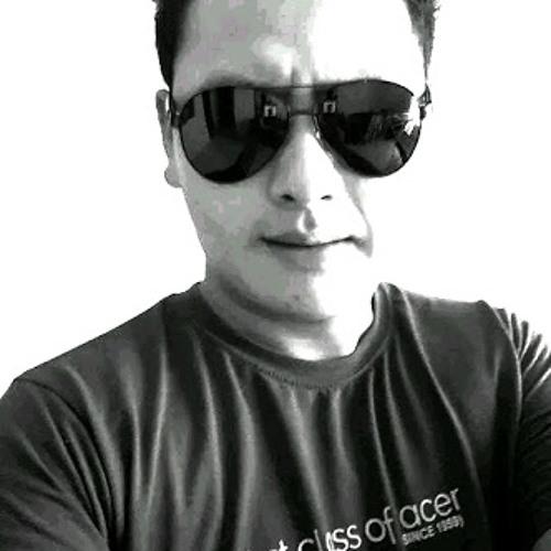 Sonam Tobgay's avatar
