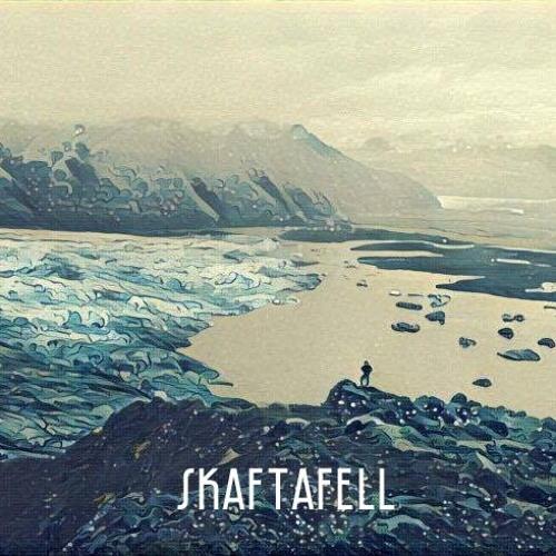 Skaftafell's avatar