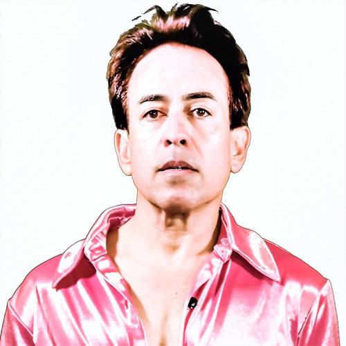 Jorome Melendez's avatar