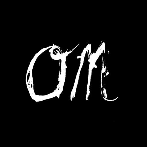 Orca Minor's avatar