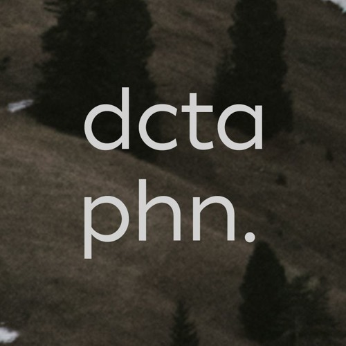 dctaphn's avatar