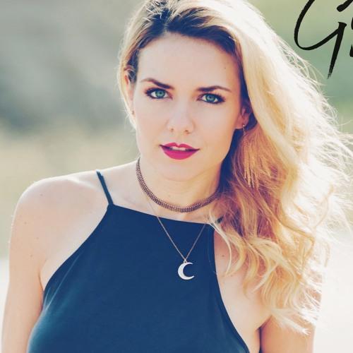 Morgan Lynsey's avatar