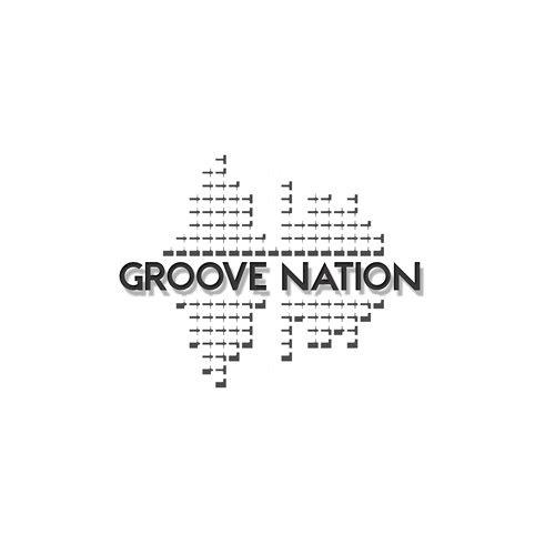 Nation's avatar
