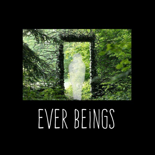 Ever Beings's avatar
