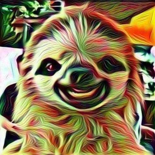 Garto's avatar
