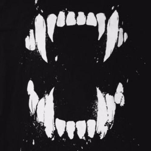 whalesagainstanchors's avatar