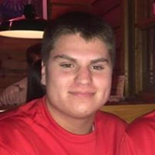 Nathan Turner's avatar