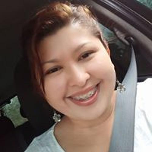 Tej M Ann-Bella's avatar
