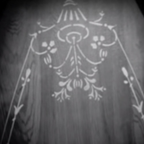 Black Falls Legacy's avatar