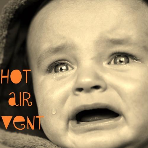 Hot Air Vent's avatar
