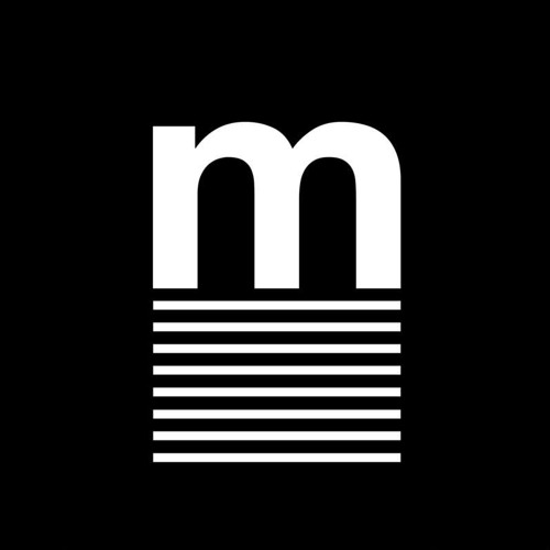 MAUKE's avatar