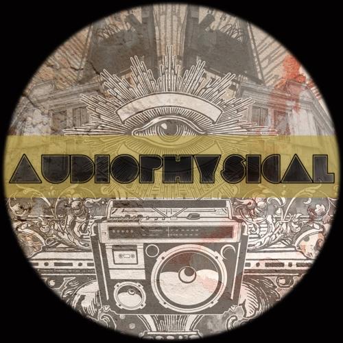 Audiophysical's avatar