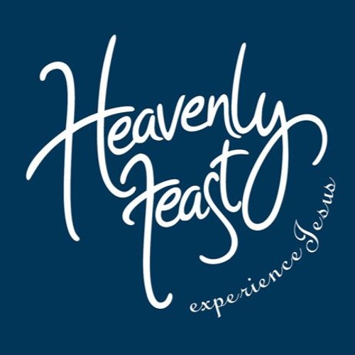 theheavenlyfeast's avatar