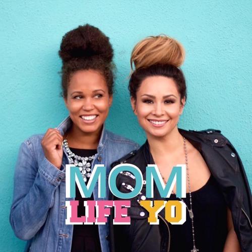 MOM LIFE YO's avatar