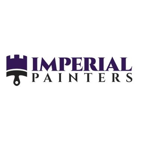 Imperial Painters's avatar