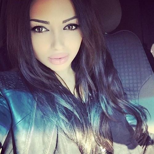 juliaettegraham90's avatar