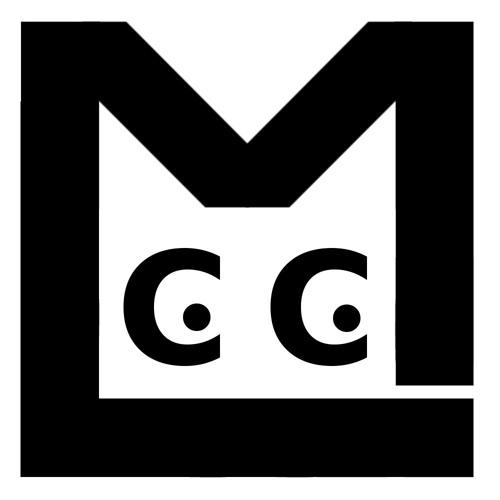 Musique Libre-cc's avatar