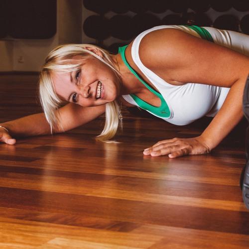 Pilates Janica's avatar