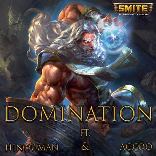 HiRez Aggro's avatar
