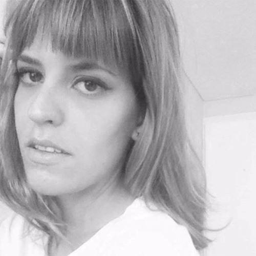 Manuela Litwinski's avatar