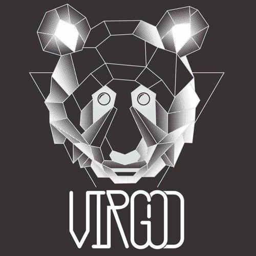 V!RGOD's avatar