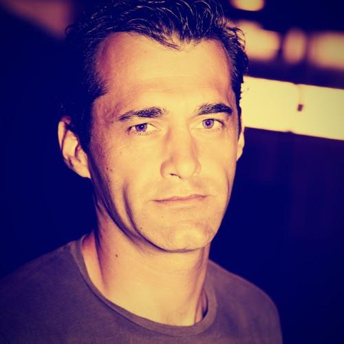 Sergio Belfoto's avatar