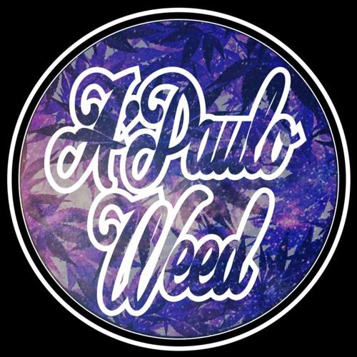 A'PauloWeed's avatar