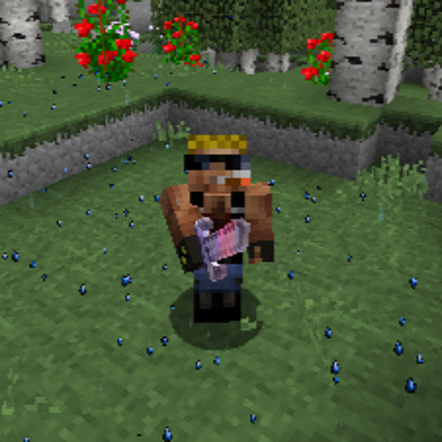 Generated _'s avatar