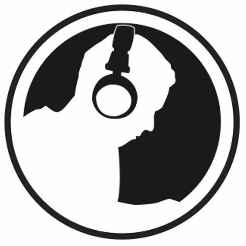 Mixing.DJ Podcast's avatar