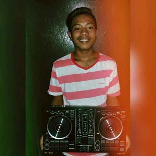 DJ-LANTONG's avatar