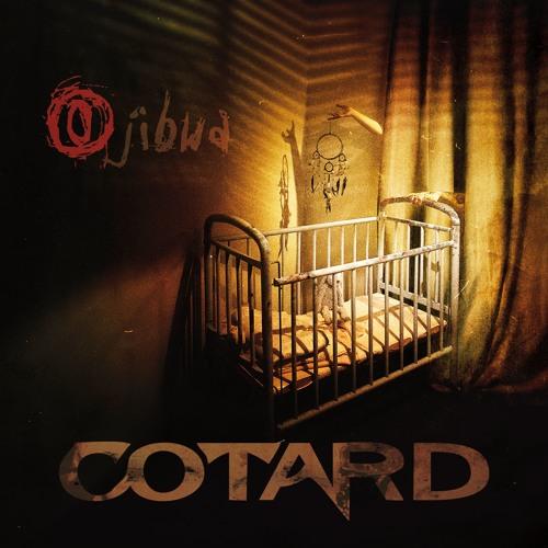 COTARD's avatar