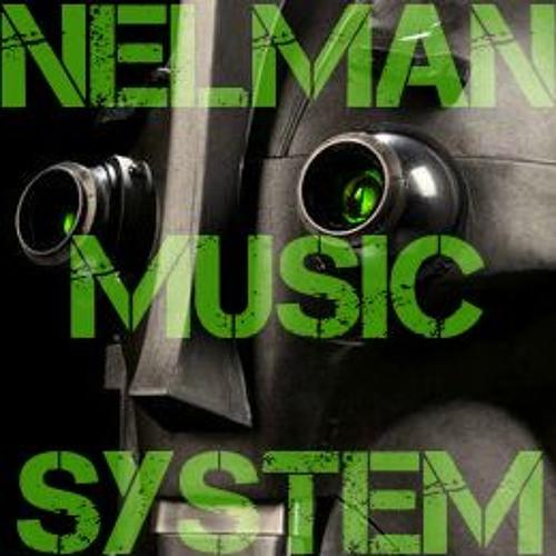 Nelman Music System's avatar