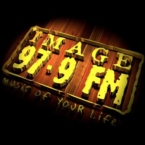 ImageFM's avatar