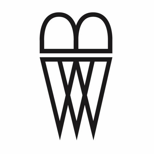 Beef-n-Weasel's avatar