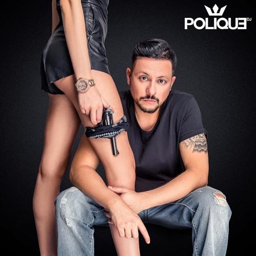 djpolique's avatar
