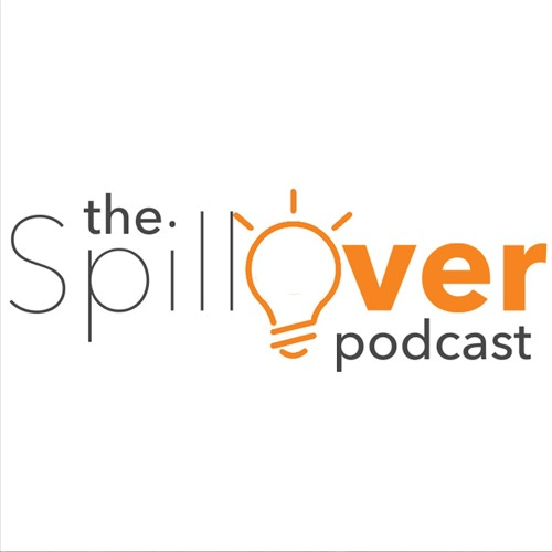 The Spillover Podcast's avatar