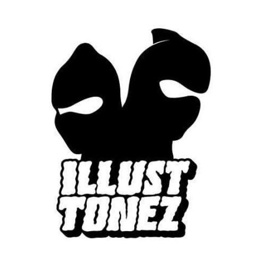 IllustTonez's avatar