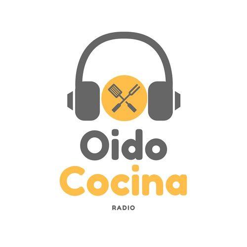 Oido Cocina Radio's avatar