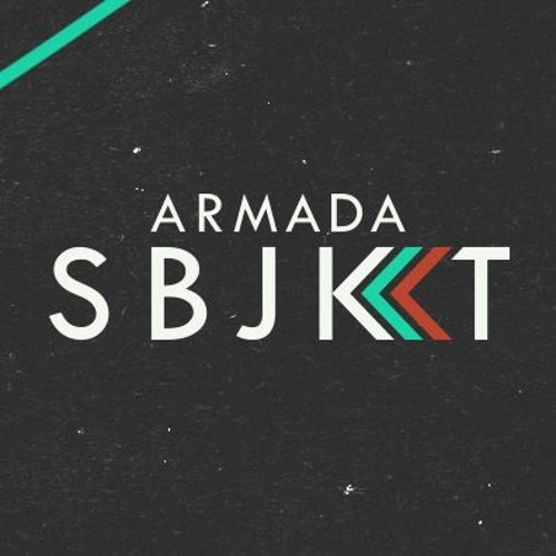 Armada Subjekt's avatar
