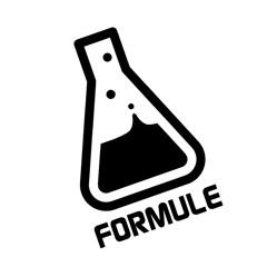 FORMULE RECORDS