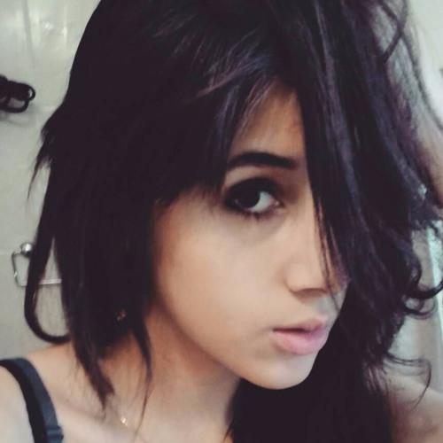 ndenathalia's avatar