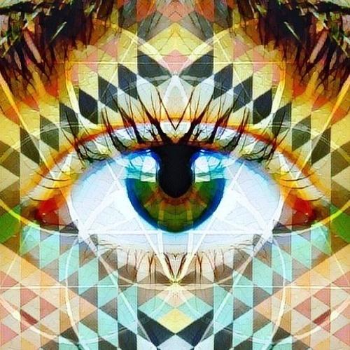 Malum Lux's avatar