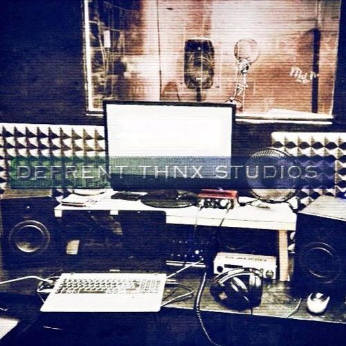 Defrent THNX Studios's avatar