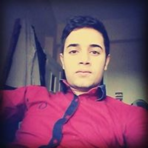 Mohamed Shoman's avatar