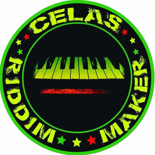 Célas juggla sound's avatar