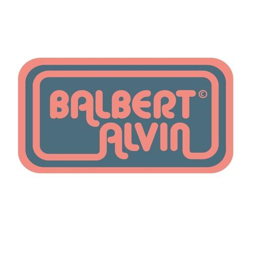 Balbert Alvin's avatar